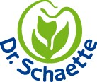 http://tiertafelberlin.files.wordpress.com/2013/05/dr-schaette-logo.jpg